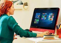 گزارشات از رونمایی مایکروسافت از آلاینوان خود با برند سرفیس در سال جاری خبر میدهند