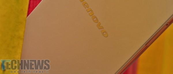 بنجمارک منتشر شده از گوشیهوشمند Vibe P2، حافظهی رم 4 گیگابایتی این دستگاه را نشان میدهد