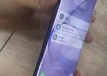 leaked-galaxy-note-7-photo-4