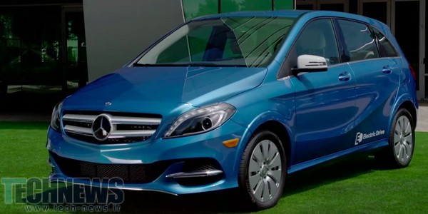 mercedes-benz-aiming-to-launch-at-least-one-new-electric-car-by-2018
