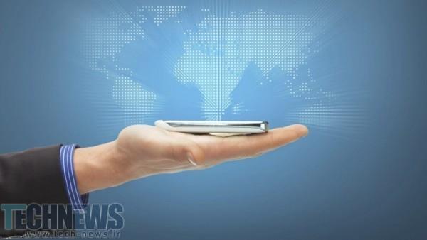 Photo of همه چیز درباره طرح ترابردپذیری شمارههای موبایل