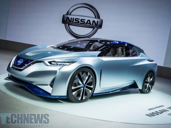 nissan-is-also-expected-to-roll-out-a-leaf-with-a-range-of-about-200-miles-per-charge