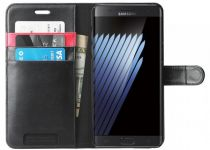 note7-wallets-detail04-1024x1024