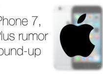 rumors-tn