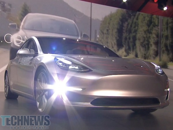 tesla-unveiled-model-3-this-year-and-aims-to-begin-production-by-the-end-of-2017