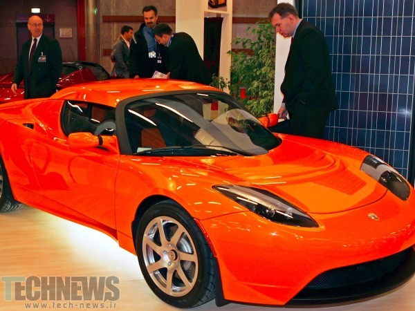 teslas-also-has-plans-to-introduce-a-next-generation-roadster-in-2019