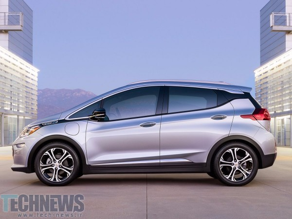 the-bolt-ev-is-going-into-production-this-year