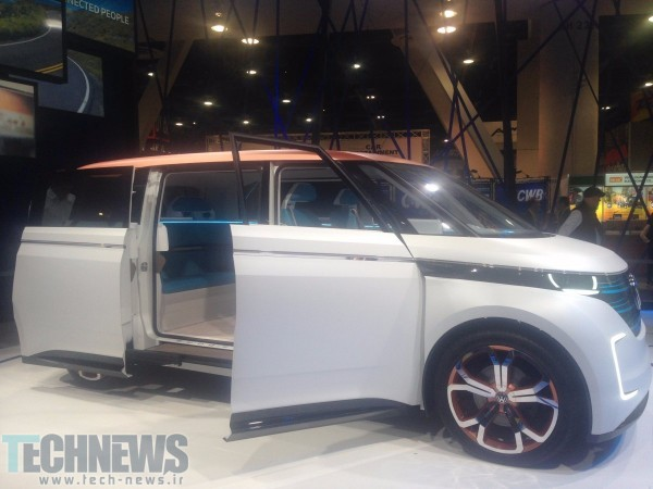 the-volkswagen-group-plans-to-launch-several-electric-cars-by-the-end-of-the-decade-one-will-be-similar-to-its-budd-e-concept