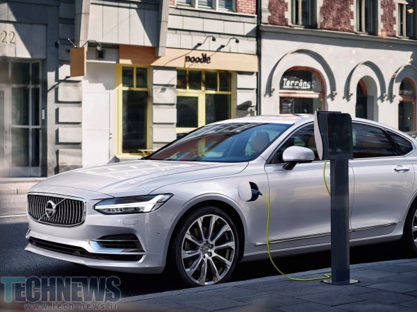 volvo-will-build-its-first-all-electric-car-by-2019
