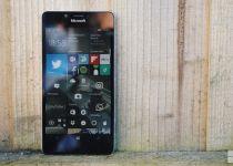 مایکروسافت Action Center ویندوز 10 موبایل را دوباره طراحی میکند