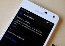 آپدیت سالانه ویندوز 10 موبایل 19 مرداد ماه منتشر خواهد شد