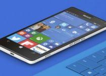 آپدیت ویندزو 10 موبایل (3)