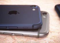 آیفون 7 اپل 17 شهریور ماه رونمایی میشود