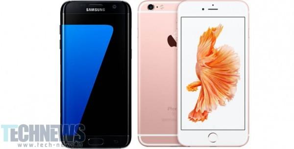 اپل به زودی فناوری میکرو الایدی را به نمایشگرهای خود میآورد