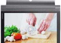 تبلت Yoga Tab 3 Plus 10 لنوو (4)