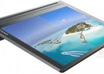 تبلت Yoga Tab 3 Plus 10 لنوو (6)
