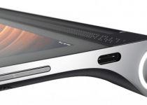 تبلت Yoga Tab 3 Plus 10 لنوو (7)