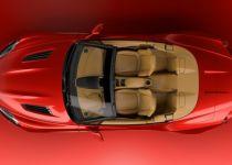 رونمایی آستون مارتین از خودروی Vanquish Zagato Volante6