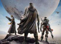 سال 2017 زمان عرضهی رسمی Destiny 2 خواهد بود