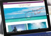 مایکروسافت در ازای استفاده از مروگر Edge به کاربران پول پرداخت میکند