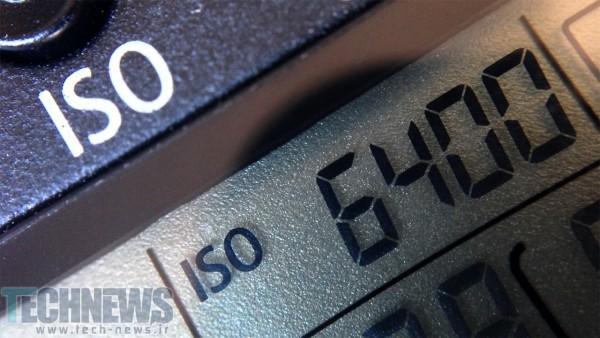 Photo of معنا و مفهوم ISO در عکاسی