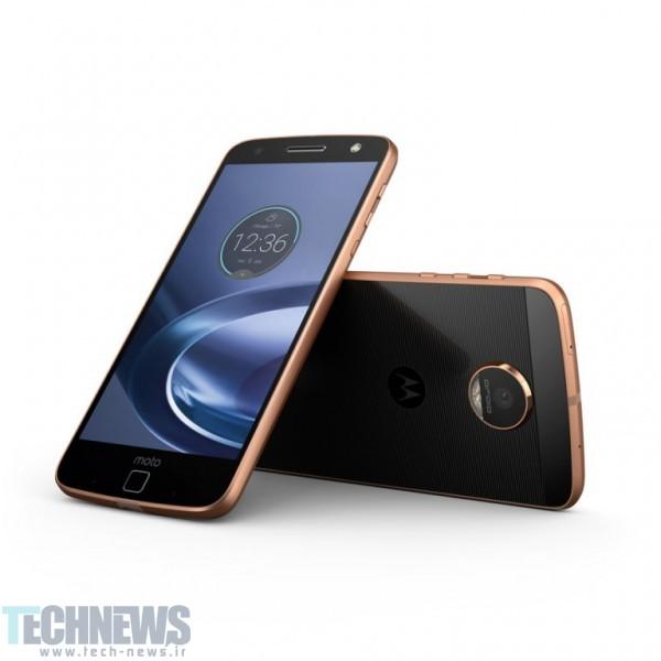 نقد و بررسی تخصصی گوشی موتو زد فورس موتورولا (Motorola Moto Z Force) (1)