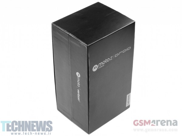 نقد و بررسی تخصصی گوشی موتو زد فورس موتورولا (Motorola Moto Z Force) (12)
