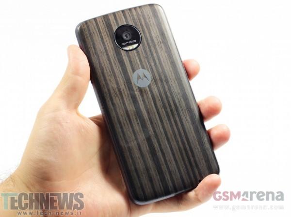 نقد و بررسی تخصصی گوشی موتو زد فورس موتورولا (Motorola Moto Z Force) (13)
