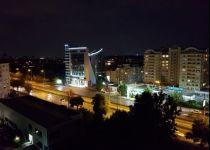 نمونه تصاویر گرفته شده با دوربین گلکسی نوت 7 سامسونگ در شب (1)