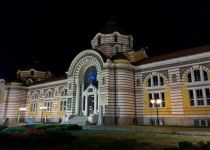 نمونه تصاویر گرفته شده با دوربین گلکسی نوت 7 سامسونگ در شب (2)