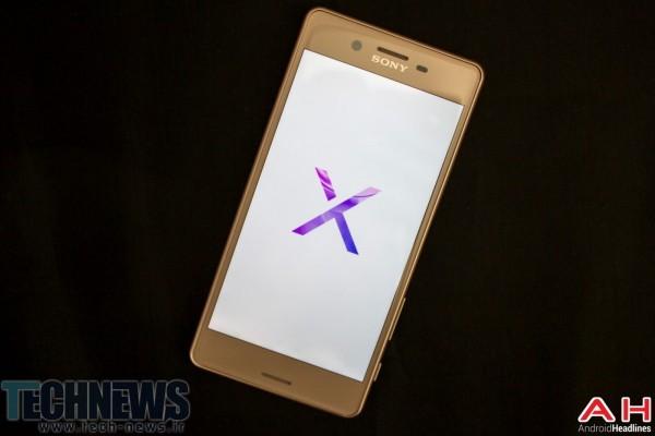 Photo of گوشی اکسپریا ایکس پرفورمنس سونی پیش نمایش اندروید 7 را دریافت خواهد کرد