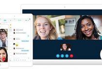 اسکایپ تا پایان امسال نسخههای قدیمی ویندوزفون، اندروید و iOS را پشتیبانی خواهد کرد