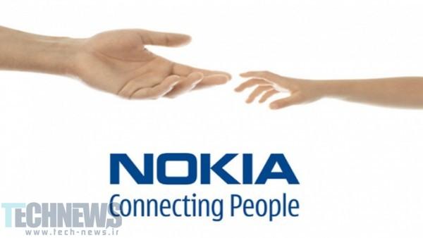 اولین گوشیهای هوشمند اندرویدی نوکیا تا پایان سال 2016 معرفی میشوند