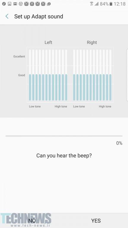 اپلیکیشن گوگل پلی موزیک گلکسی نوت 7 سامسونگ (8)