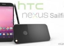 تصاویر جدید Nexus Sailfish (2)