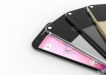 تصاویر جدید Nexus Sailfish (5)