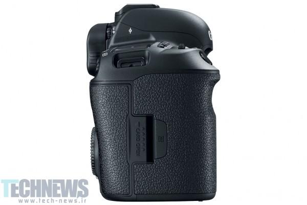 دوربین 5D Mark IV (5)