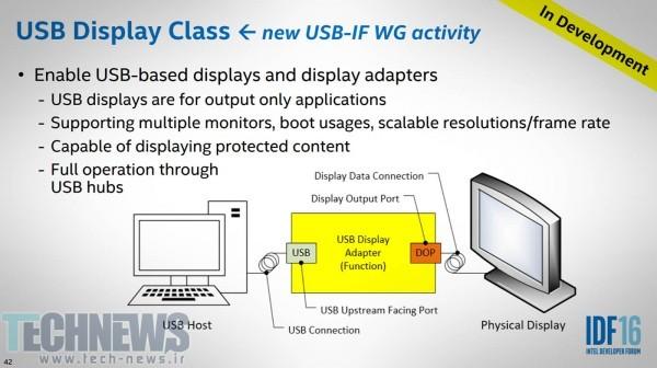 مشخصات جدید USB نوع C موجب حذف آسانتر جک هدفون خواهد شد (1)