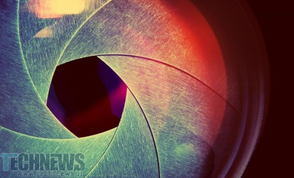 مفهوم دیافراگم در عکاسی (3)