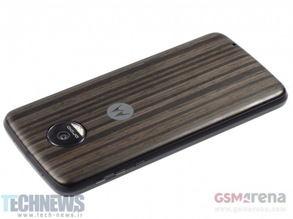 نقد و بررسی تخصصی گوشی موتو زد فورس موتورولا (Motorola Moto Z Force) (11)