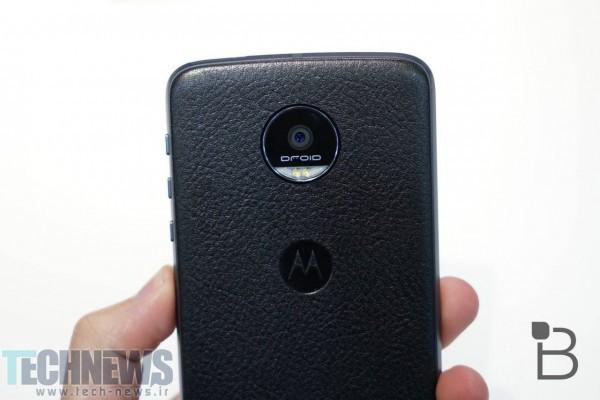 نقد و بررسی تخصصی گوشی موتو زد فورس موتورولا (Motorola Moto Z Force) (4)