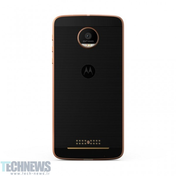 نقد و بررسی تخصصی گوشی موتو زد فورس موتورولا (Motorola Moto Z Force) (6)