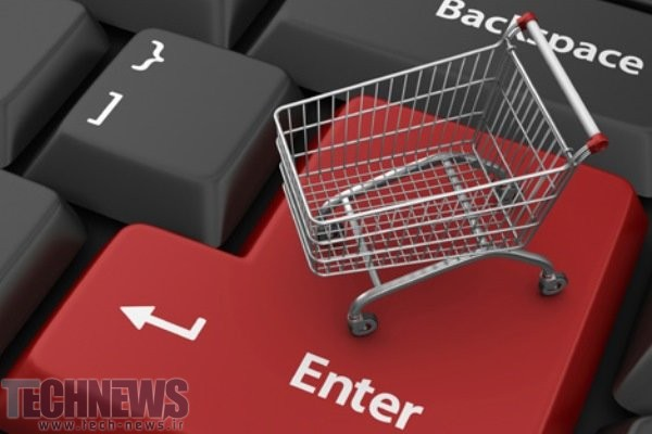 Photo of برخورد با فروشگاههای اینترنتی توزیعکننده کالاهای ممنوعه