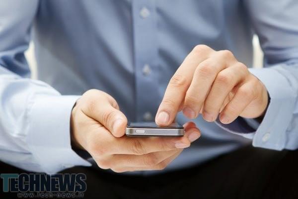Photo of مزایا و معایب ترابرد شمارههای مشترکان دائمی موبایل