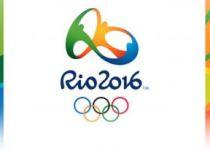 اپل قسمت ویژه المپیک ریو 2016 را به طور رسمی در اپاستور راه اندازی کرد