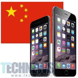 Photo of سهم اپل و سامسونگ از بازار گوشی چین همچنان در حال کاهش است