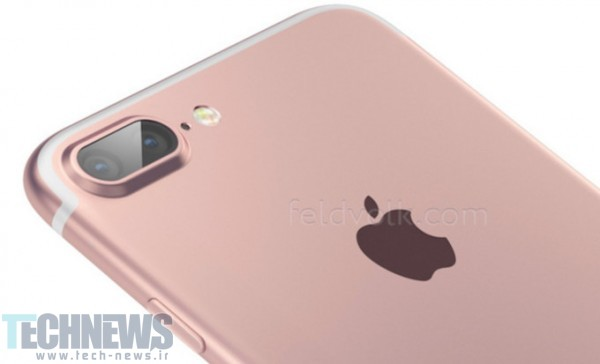 Apple-iPhone-7-CAD-drawings-fan-made-renders-and-concepts
