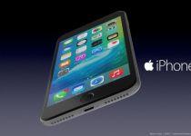 Apple-iPhone-7-Pro-renders-by-Martin-Hajek  (2)