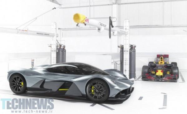 Aston-Martin-Red-Bull-8-696x424
