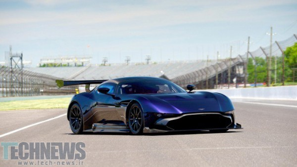 Aston-Martin-Vulcan-3-696x392